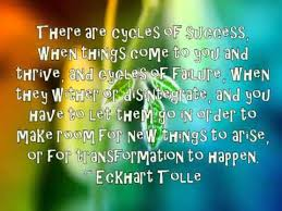 Eckhart Tolle Quotes Inspiration Inspiring Quotes By Eckhart Tolle YouTube