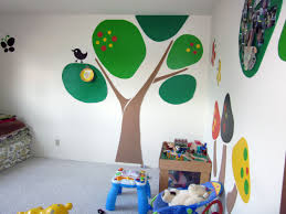Diy kids room Decor Ideas Yusuke Mother Crafter Wordpresscom Diy Kids Room Shuma And Salasas Room Mother Crafter
