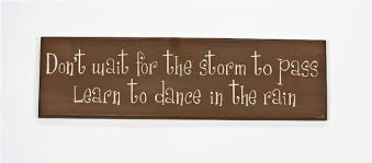 Wooden Signs With Quotes Stunning Double Quote Wooden Sign Boards And Sayings