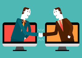 Interview Tips 5 Digital Interview Tips Fastweb