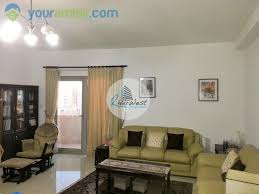 Apartment With Good Investment Returns!