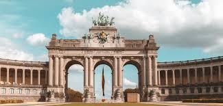 Belgien ist eine föderale konstitutionelle monarchie mit dem könig als staatsoberhaupt und dem premierminister/der premierministerin als regierungschef. Technopolis Group Belgien Politikberatung