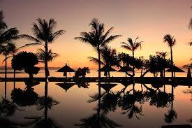 「バリ島 とは」の画像検索結果