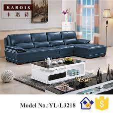 images of modern furniture. Banyak Desain Modern Furniture Lobi Besar Impor Murah Sofa Kulit, Mewah Images Of