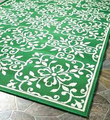 ing s vibrt wh clean outdoor rug how do you indoor rugs