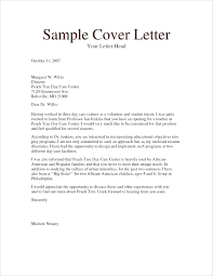 Simple High School Resume Examples Resume Simple Job Resume Template