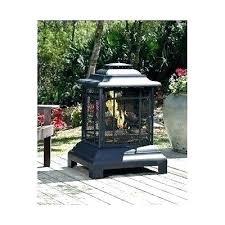 outdoor metal fireplace outdoor metal fireplace outdoor metal fireplace outdoor fireplace metal metal outdoor fireplace insert outdoor metal fireplace