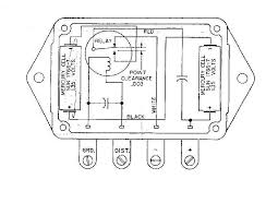 sunpro tach wiring solidfonts sunpro tach wiring electrical diagrams