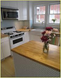 penny tile backsplash diy home design ideas from modern dining chair style