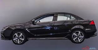 2018 mitsubishi grand lancer price. simple grand blocking ads can be devastating to sites you love and result in people  losing their jobs negatively affect the quality of content with 2018 mitsubishi grand lancer price