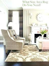 living room rug placement living room rugs popular of living room area rug ideas best ideas