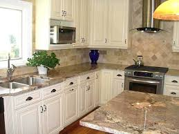 best backsplash for cream cabinets cream maple kitchen cabinets microwave cabinet painted ivory antique cream colored kitchen cabinets kitchen design best