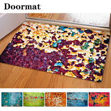 Kitchen Rubber Floor Mats Popular Rubber Flooring Kitchen Buy Cheap Rubber Flooring Kitchen