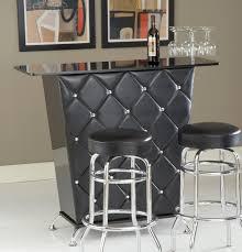 contemporary bar furniture. Contemporary Bar Furniture T