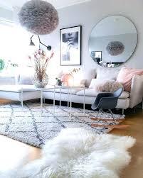 mirror wall decoration ideas living room living room mirror ideas mirror wall decoration ideas living room