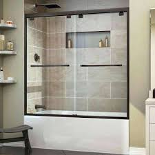 astonishing shower door at home depot amazing glass tub shower doors bathtub doors shower doors the