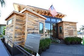 Small Picture Interior Home Design Classic Net Zero House Design Home Design Ideas