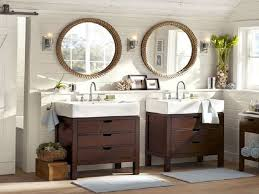 bathroom vanities ideas. Adorable Bathroom Ideas: Inspiring Genial Round Mirrors Ideas Wood Bathroomin On Small Vanity Of Vanities
