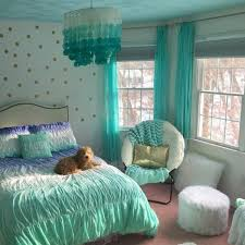 pin on teal bedroom