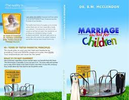 Marriage is Not for Children - Posts | Facebook