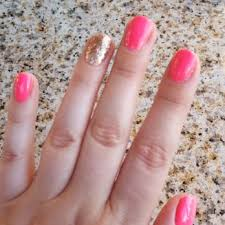 photo of nail and more salon melbourne fl united states