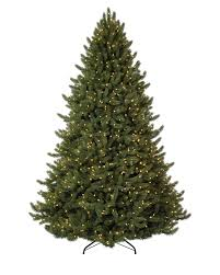 Artificial Christmas Tree Sale Uk  Christmas Lights DecorationFake Christmas Tree Prices