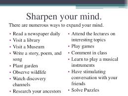 sharpen the saw habit habits of highly effective teens sean  derek bok former president of harvard university 12
