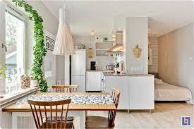 Studio Apartment Design Ideas 500 Square Feet Exterior