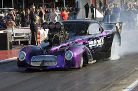 drag racing cars 1763104 cars for good picture