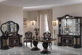 italian furniture designers list. Italian Furniture Designers List. List Photo - 1 R
