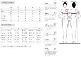 Alexander Mcqueen Dress Size Chart Jennifer Dress