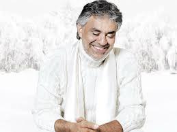 legendary tenor andrea bocelli adds surprise austin date to tour