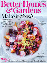 better homes and gardens magazine. Perfect And Better Homes And Gardens And Magazine
