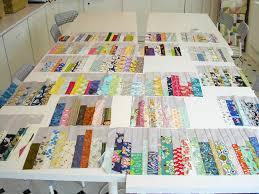 Bookshelf quilt – part one | Slaney HandCraft & book blocks! Adamdwight.com