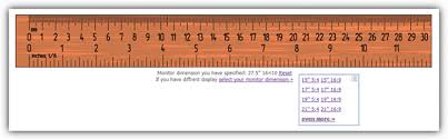 6 inch ruler actual size computer rulers military bralicious co