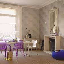 inspirational purple dining room decorations inspirations
