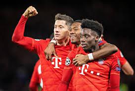 Dove vedere PSG Bayern Monaco tv streaming: canale e telecronisti