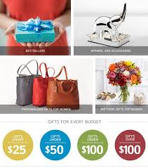 gifts for women gift ideas for her at gifts intended for gift ideas for 18th
