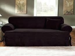 diy sofa cushion couch cushion covers sofa cushion covers fresh couch cushion covers easy couch cushion diy sofa cushion
