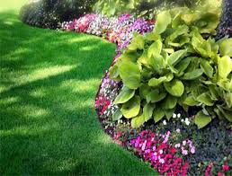 Small Picture flower garden designs i flower garden designs and layouts basic