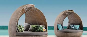 outdoor furniture stores melbourne victoria. outdoor furniture melbourne, sydney, newcastle, erina - elegance stores melbourne victoria