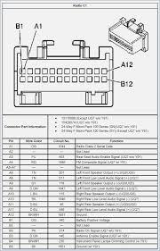 2004 chevy cavalier wiring diagram wiring diagram chocaraze 2004 chevrolet cavalier radio wiring diagram delighted 2001 malibu radio wiring diagram s electrical of 2004 chevy malibu radio wiring harness in 2004 chevy cavalier wiring diagram