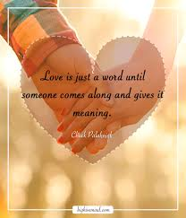 Anniversary Love Quotes Simple Over 48 Of Our Favorite Wedding Anniversary Quotes Big Hive Mind