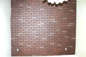 faux brick panels home depot brick look wall panels faux brick wall panels home depot wall panels white brick