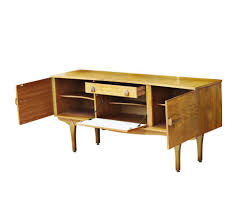 modern credenza furniture. Image Of: Mid Century Modern Credenza Console Table Furniture