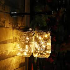 Mini String Lights Wholesale Wholesale Magicnight 10ft 30 Warm White Mini Micro Led Seed Lights Submersible Fairy Lights Copper Led String Lighting Aa Battery Powered