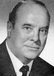 Emile, <b>Pierre VIVIER</b>. (1905 - 1991). Informations générales - 7239
