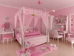 hello kitty furniture for teenagers. Hello Kitty Bedroom Furniture For Kids Video And Photos Teenagers