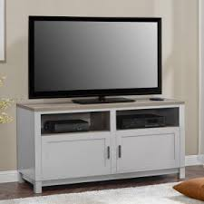 better homes and gardens tv stand. better homes \u0026 gardens langley bay 60 in. tv stand and tv