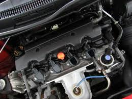 2013 honda civic engine. 2013 honda civic cpe 2dr auto lx in raleigh, nc - leith cars engine